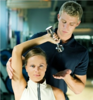 personal-trainer-southfields-physiotherapy