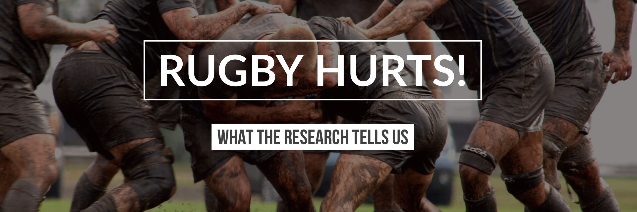 southfields physiotherapy rugby hurts