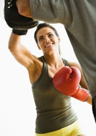 boxercise-southfields-physiotherapy