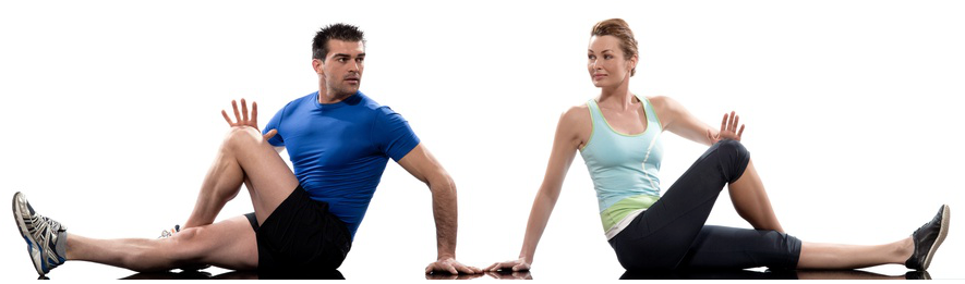 southfields physiotherapy personal training male female