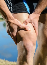 knee-pain-rehab-southfields-physiotherapy