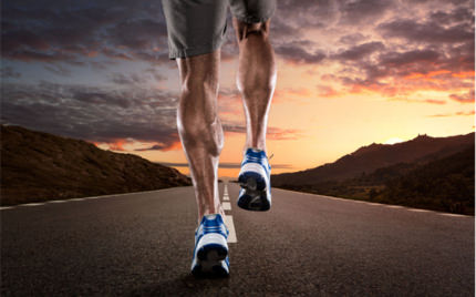 Running & Gait Analysis